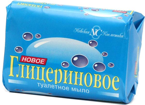невская косметика мыло купить